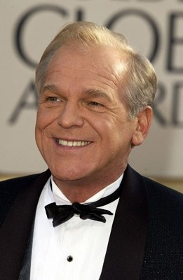 John Spencer, I loved him on the West Wing. He died of a heart attack in a hospital 4 days before his 59th birthday. At the time of his death, Spencer had filmed two of the five West Wing episodes that were in post-production and his death was subsequently written into the show's seventh and final season, in which McGarry was said to have died of a heart attack on election night.  December 20, 1946 - December 16, 2005