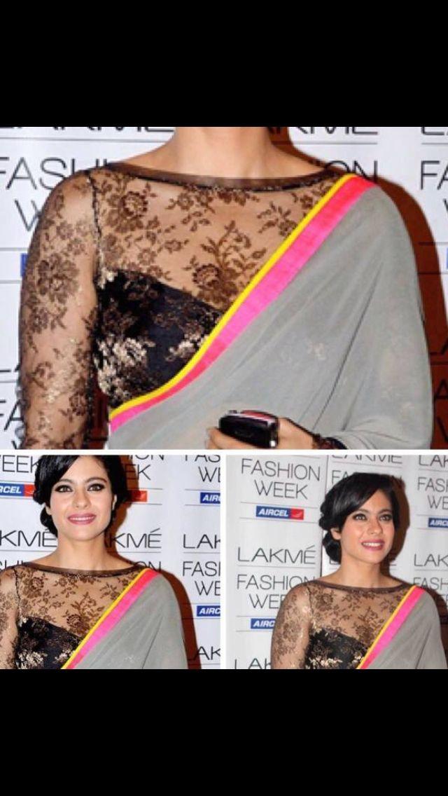 saree #blouses