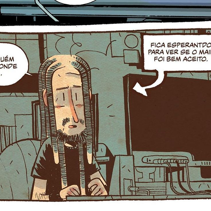 """""""Sopa de Salsicha.  #graphicnovel #comics #quadrinhos #bandadesenhada #ciadasletras #eduardomedeiros #hellatoons #sopadesalsicha"""""""