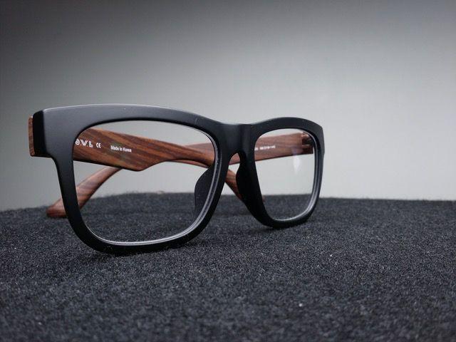Wysokiej klasy okulary sprawią, że Twoje oczy wolniej będą się męczyć. Okulary do czytania American Way. #okulary #do #czytania | http://www.americanway.com.pl/produkty/okulary-do-czytania