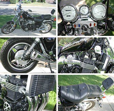 79 Best Exploded View Images On Pinterest Motorcycle Engine    At IT-Energia.com