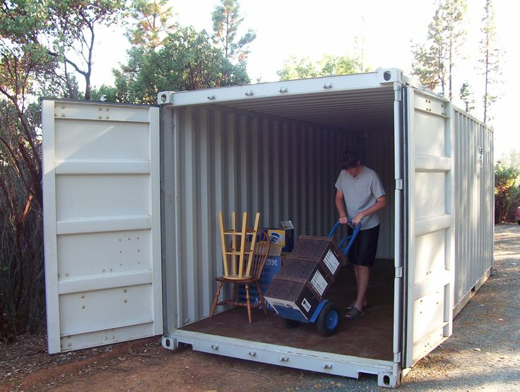 Superior Storage Containers For Rent Price Part - 6: Looking For Storage Containers At San Diego? CMS Offers Portable Storage  Containers At South And North Portion Of San Diego For Best Price.
