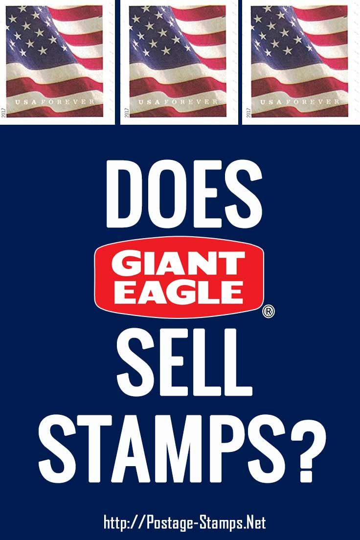 Where to buy stamps - Where To Buy Stamps Near Me