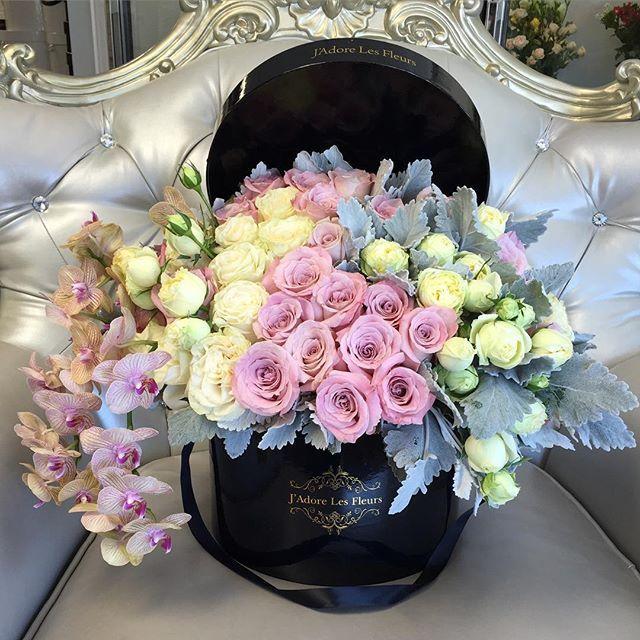 @iconjewelsusa 's order for #PaulaAbdul We had the pleasure of meeting beautiful…
