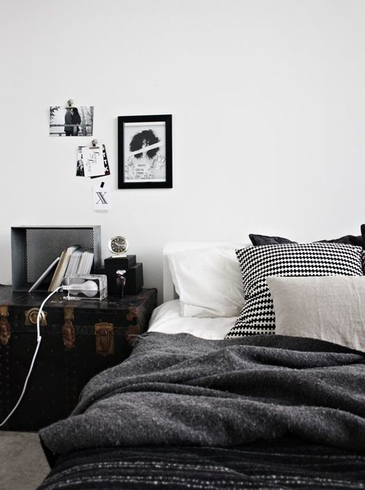 Best 20 Funky Bedroom Ideas On Pinterest