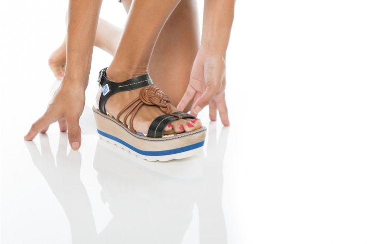 Imagem para Pinterest – shoes