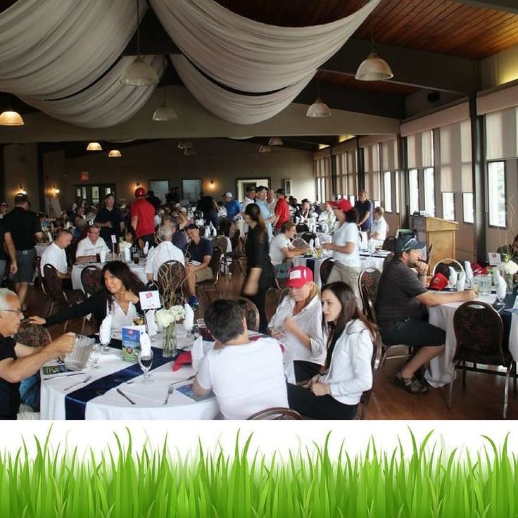 Less than a month till our annual golf tournament - and we're getting excited!  The event is being held on June 22nd at Glen Eagle Golf Course - full details at the link in our bio  #HHGolfTournament