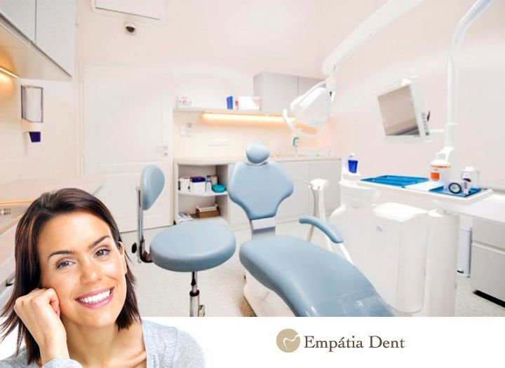 Egészség Kupon - 75% kedvezménnyel - Egészség - Komplex fogászati kezelés Budapest szívében most 20 000 Ft helyett, csak 4 990 Ft-ért az Empátia Dent Fogászatnál! További kezelések esetén a kupon ára levásárolható!.