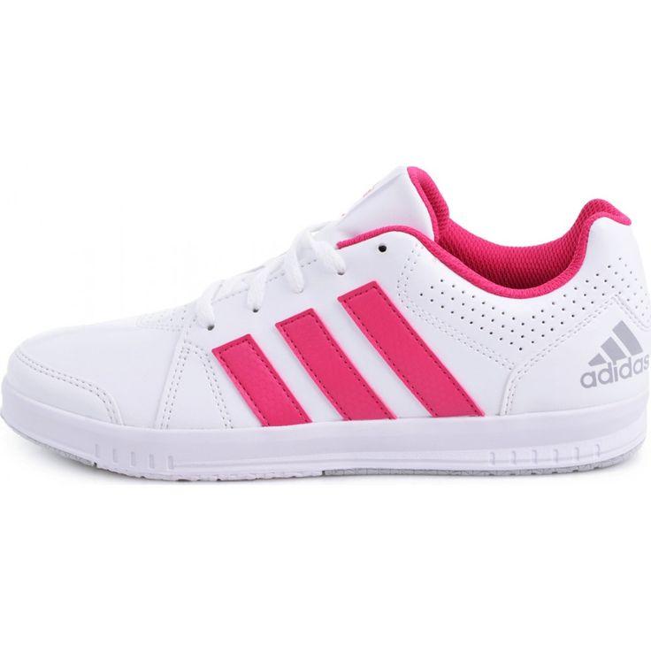 Παπούτσια για τρέξιμο adidas LK Trainer 7 K - AF3971