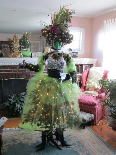 Evangeline Created By Norma Girardi And Tonie Curtiss
