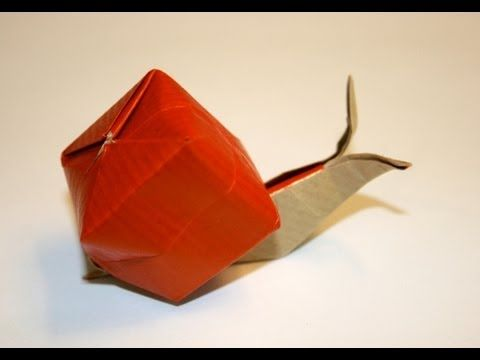 17 meilleures id es propos de origami animaux sur pinterest www origami animaux geometrique. Black Bedroom Furniture Sets. Home Design Ideas