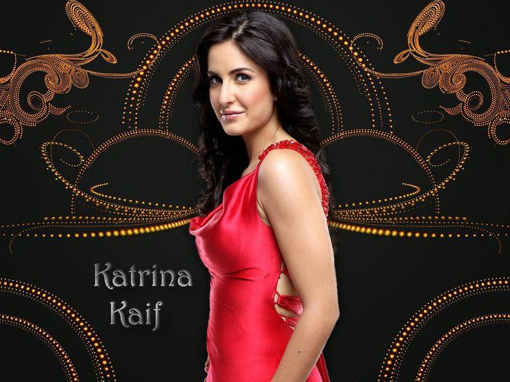Katrina Kaif Katrina Kaif New Wallpaper Photo