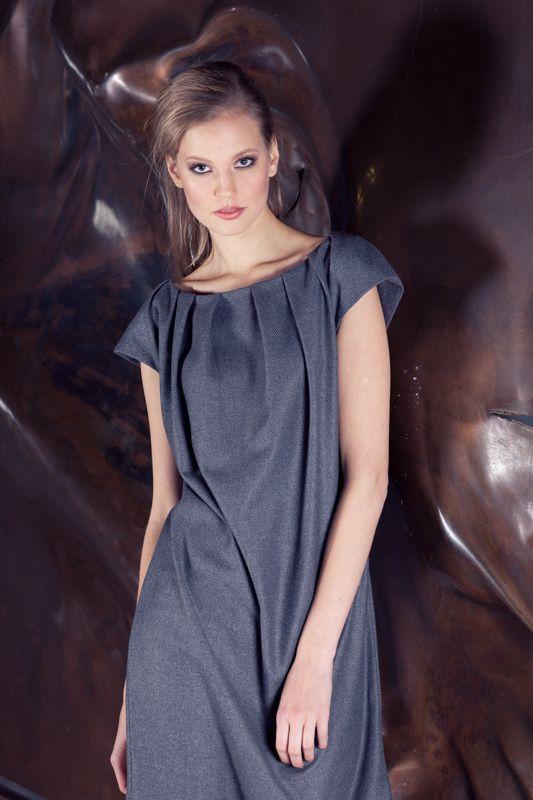 Ruut Dress