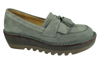 Juno | Womens | Fly London Shoes
