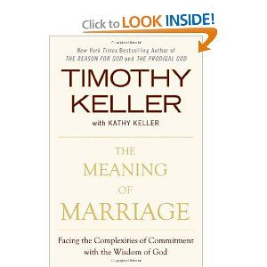 the meaning of marriage - Google Search