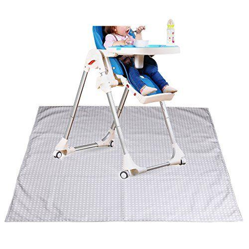 Best 25 Chair Floor Protectors Ideas On Pinterest Floor