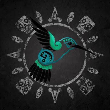 Sobre por qué Huitzilopochtli NO es el Dios de la Guerra