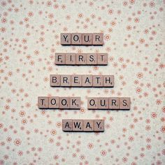 25 best pregnancy quotes on pinterest expecting quotes