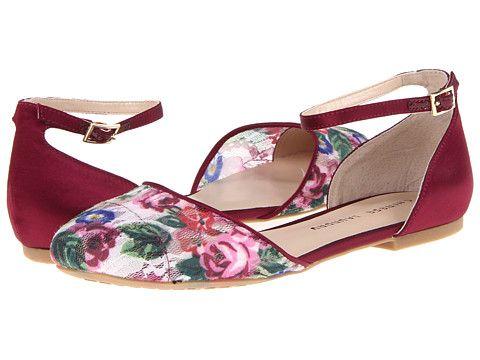 RYKA Zapato para caminar alegre para mujeres, rosa / morado, 10 M US