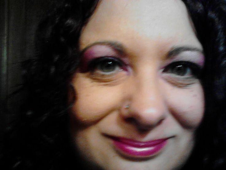 Katia Garofalo (@lucedivina1977) | Twitter