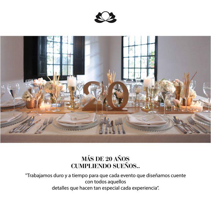 Se acerca el día más especial para celebrar con los seres queridos #adrianasatizabal  Feliz día del #AmoryAmistad