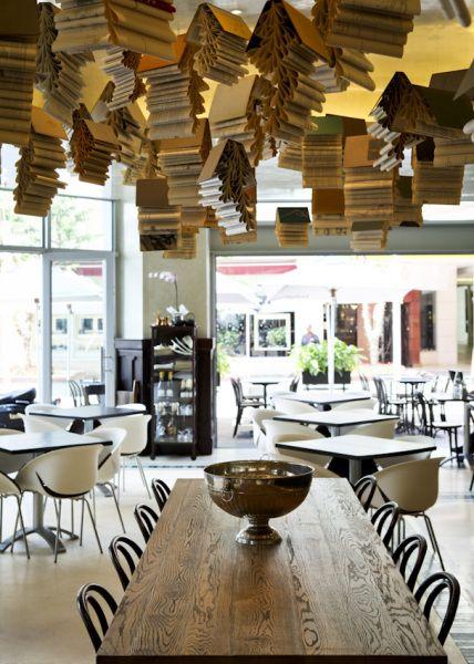 #Café #Accessory #Coffee #Food #Cakes #Tea #Decoration #Kaffee #Accessoires #Essen #Kuchen #Snacks #Tee #Dekoration