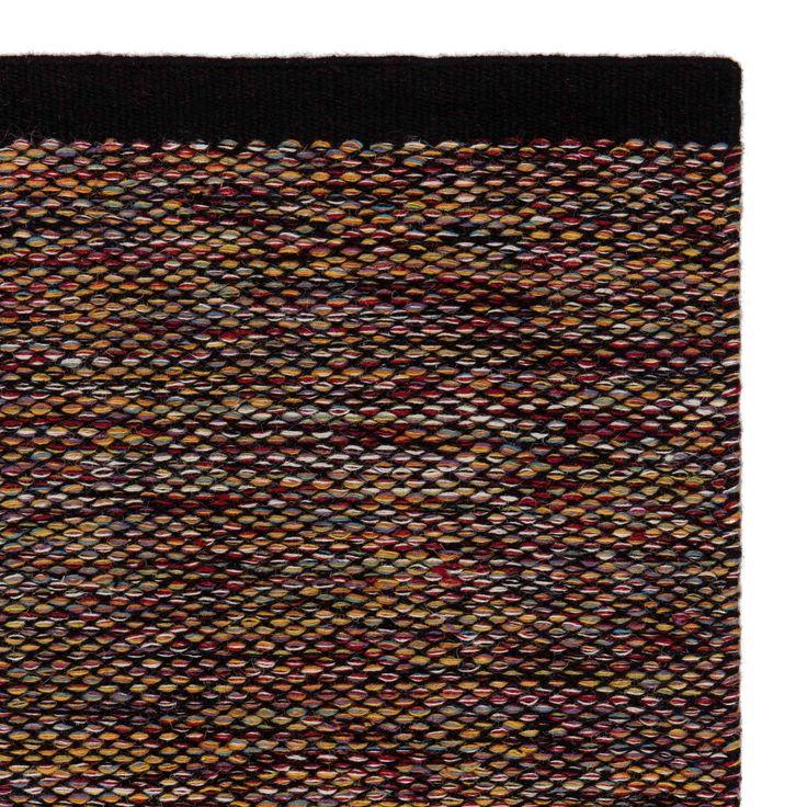 Rugs, Wool Rug And Flooring