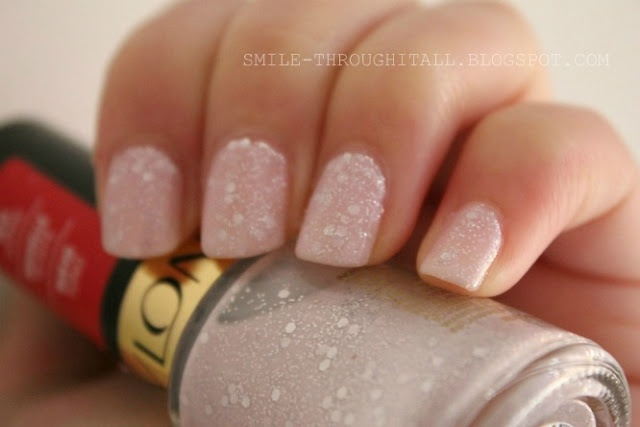 Revlon Starry PinkNails Makeup, Nails Design, Nails Polish Tips Design, Revlon Starry, Pink Repin By Pinterest, Starry Pink Repin