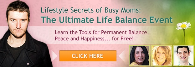 #parenting #parents #mommy Join the greatest Mommy #Balance Experts in the world (many have been on Oprah). Go Here to listen (it's 100% free) www.LifeBalanceEvent.com
