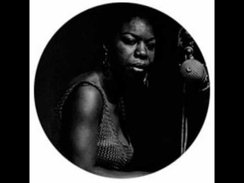 Sinnerman- Nina Simone (Complete) HQ - YouTube