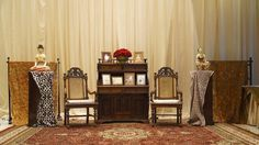 photobooth decor jawa - Google Search