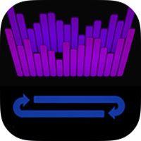 Quantum Sequencer od vývojára anthony saunders
