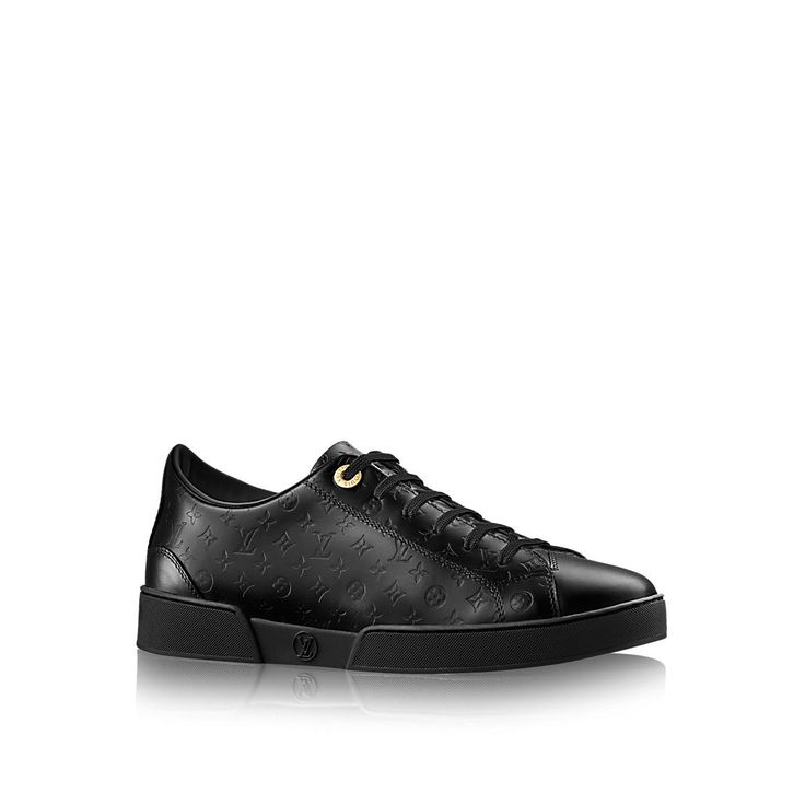 Stellar Sneaker in WOMEN's SHOES collections by Louis Vuitton