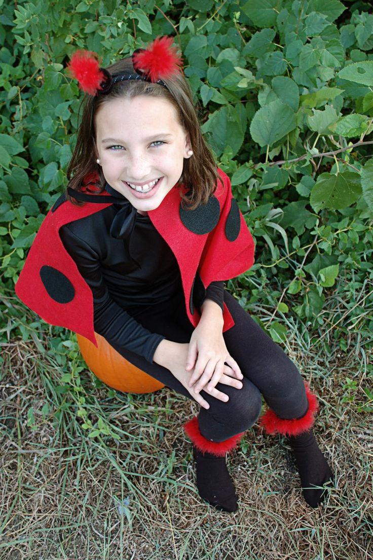 22 best Halloween images on Pinterest