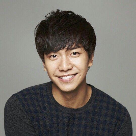 Lee seung gi :) ;) :*
