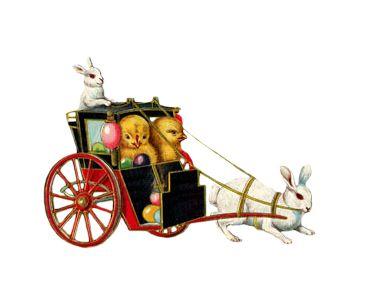 """Красивое оформление для блогов Клипарт """"Пасха"""" . Обсуждение на LiveInternet - Российский Сервис Онлайн-Дневников"""