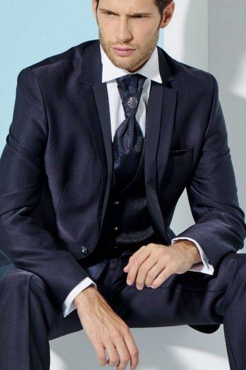 m62-luxusny-pansky-oblek-svadobny-salon-valery