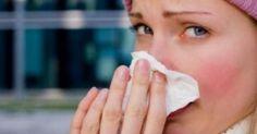 Υγεία - Η προετοιμασία αυτού του μαγικού ροφήματος, που θα κάνει θαύματα για τη γενική υγεία σας, είναι πολύ απλή και εύκολη. Μετά την κατανάλωση αυτού του φίλτρου