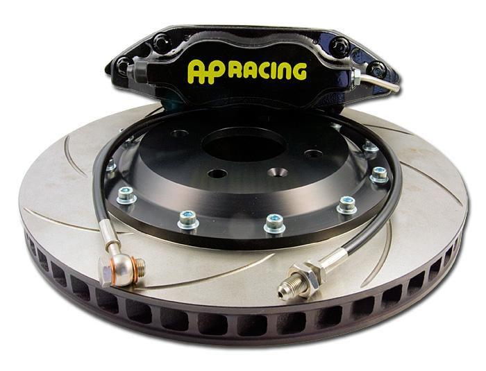 Rover MG ZR Brake Upgrade – Rover MG ZR Big Brake Upgrade kits  #BrakeUpgrade, #rover, #rangerover