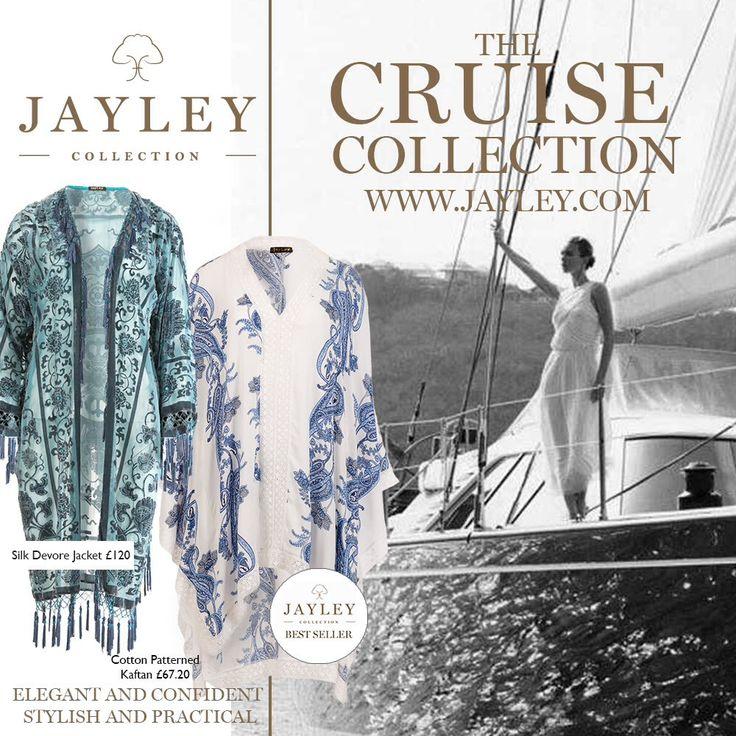 "JAYLEY on Twitter: ""Summer #kimonos #beachwear #luxury #style #affordable #styleedit https://t.co/vyoW63mbIj RT to #win £30 voucher https://t.co/es0F3FZISq"""