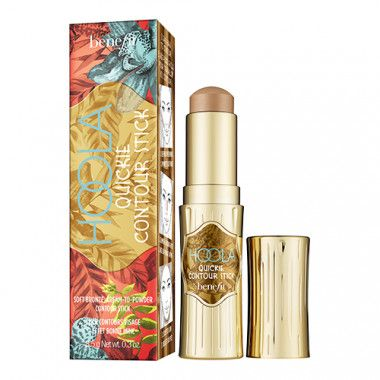 Benefit Cosmetics Hoola Quickie Contour Stick by Benefit Cosmetics