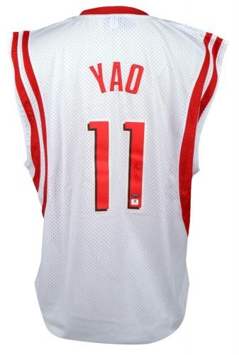 1000+ images about Yao Ming: Chinese Biographies on ...