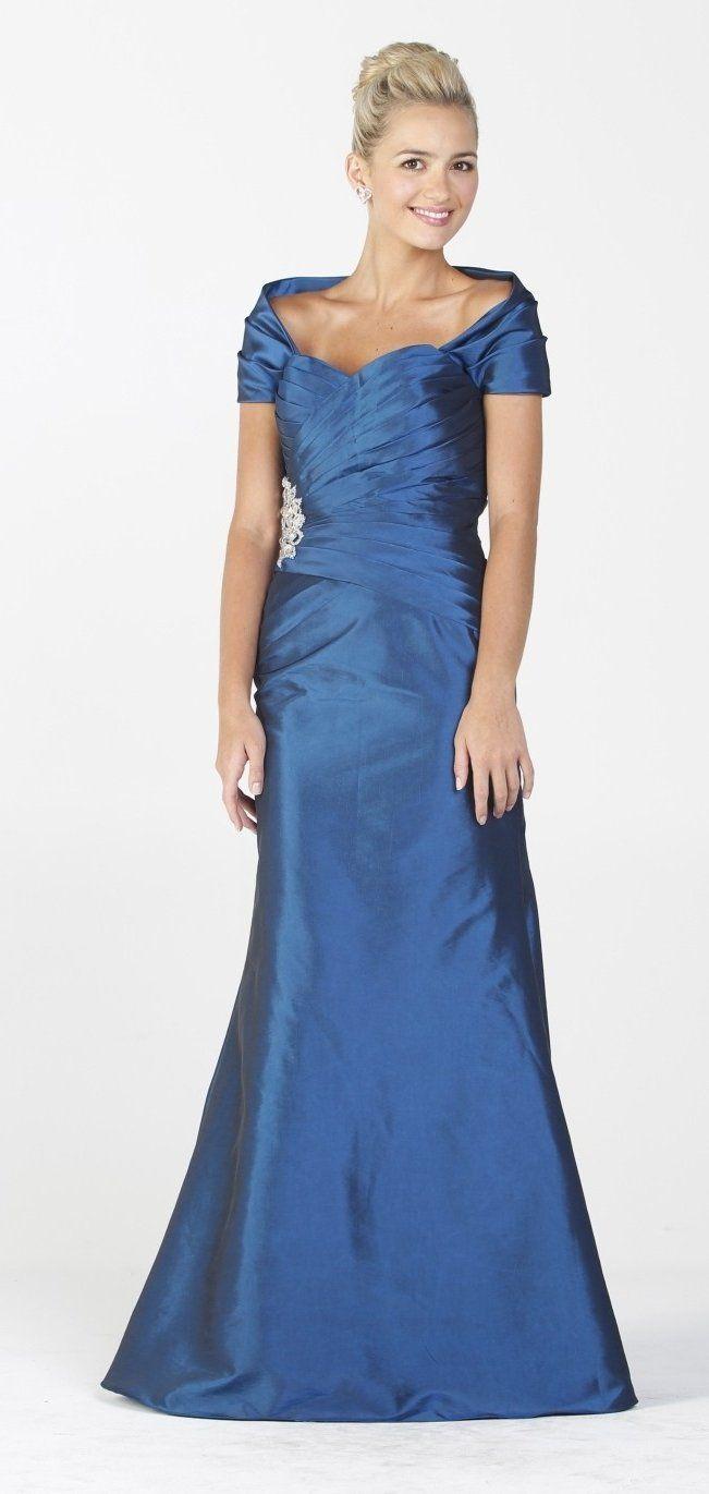 67 best Gala Dinner Party Dresses images on Pinterest   Gala dinner ...