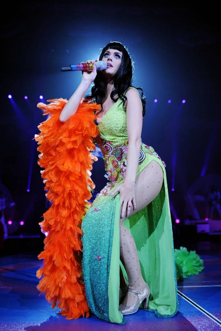 Rather good Teenage dream katy perry