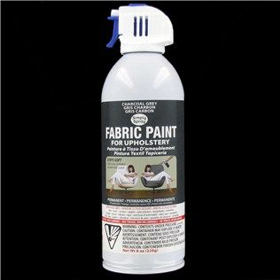 17 Best Images About Automotive Spray Paint On Pinterest Chrome Spray Paint Sprays And Metals