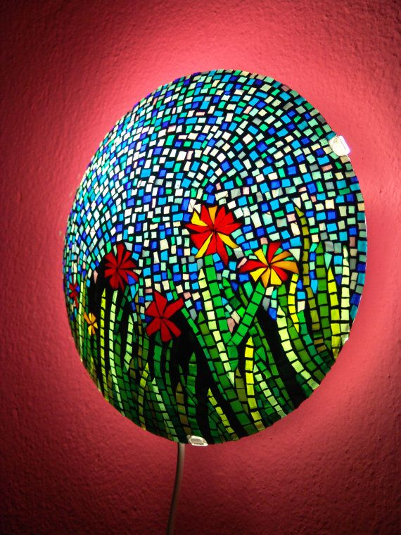 1000 Images About Lamparas On Pinterest Craftsman