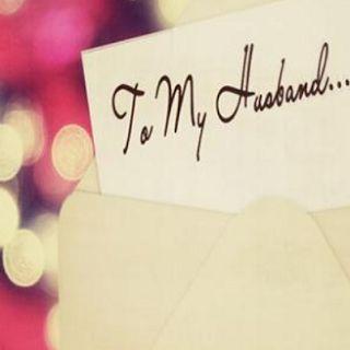 Paling favorit ! DP BBM Untuk Suami Tercinta Lucu
