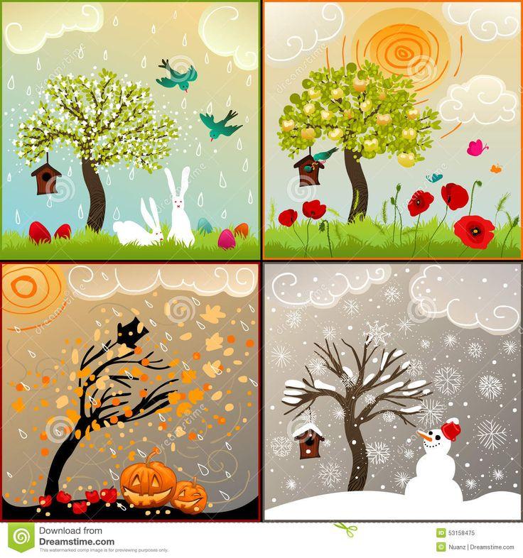Αποτέλεσμα εικόνας για appelboom seizoenen