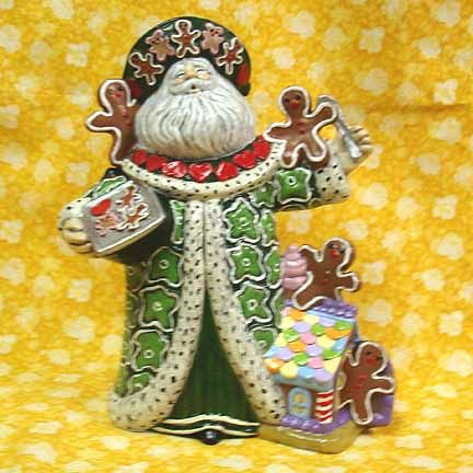 Ceramic Christmas Tree Vintage