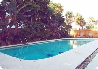 Vacation rental in Indian Rocks Beach from VacationRentals.com! #vacation #rental #travel